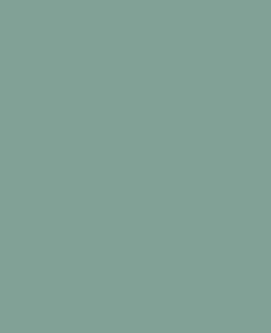 Alföldi Beratung Logo